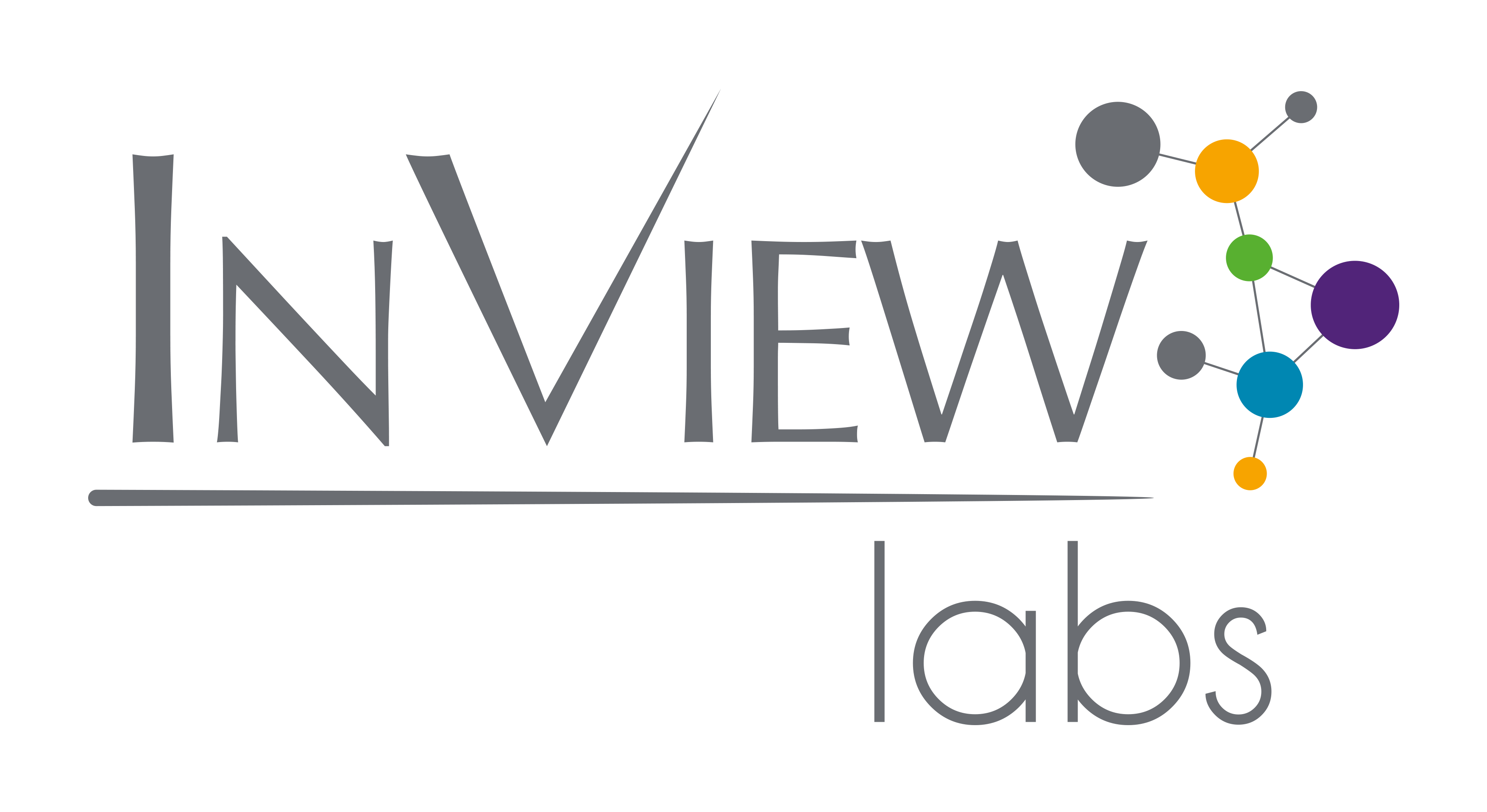 INVIEW-LABS