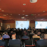 Exitoso evento de Pharma Circle Global Solutions en las instalaciones de Net-Pharma