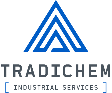 Tradichem Industrial Services